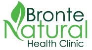 Bronte Natural Health Clinic