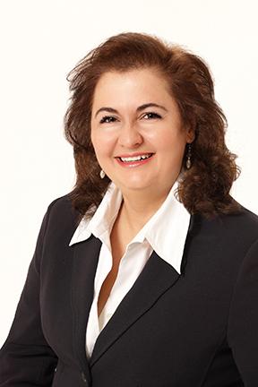 Dr Darlene Gustin | Bronte Natural Health Clinic